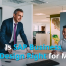 How will Business ByDesign benefit my business