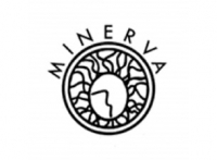 Logo of Minerva Research Labs