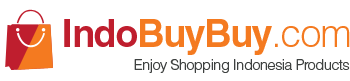 IndoBuyBuy Global