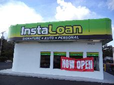 TitleMax Car Title Loans Longwood FL