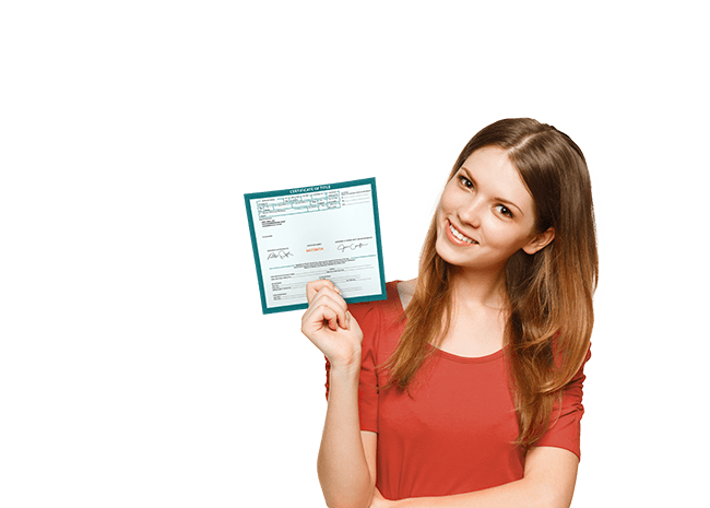 1st Lien Loans