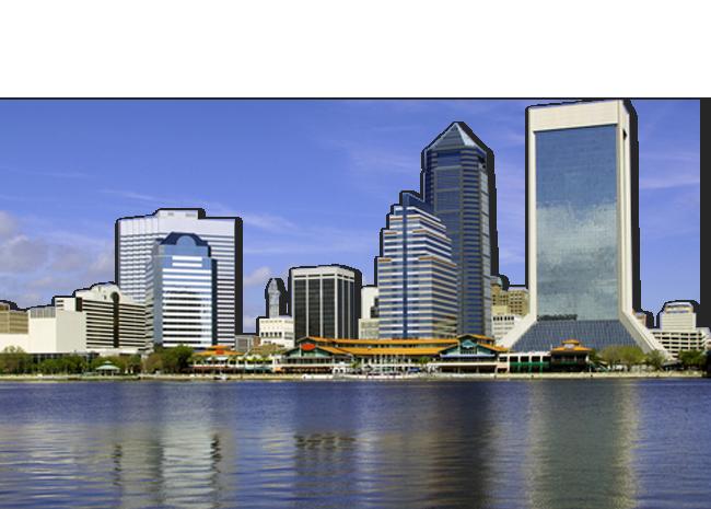 Jacksonville, FL Loans