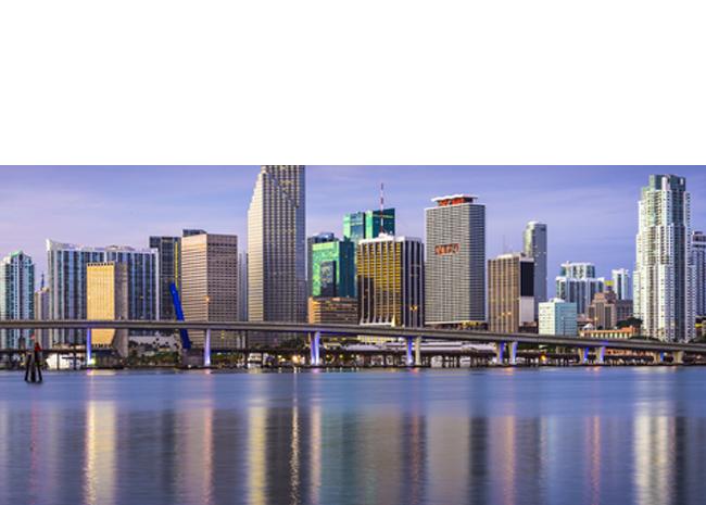 Miami, FL Loans