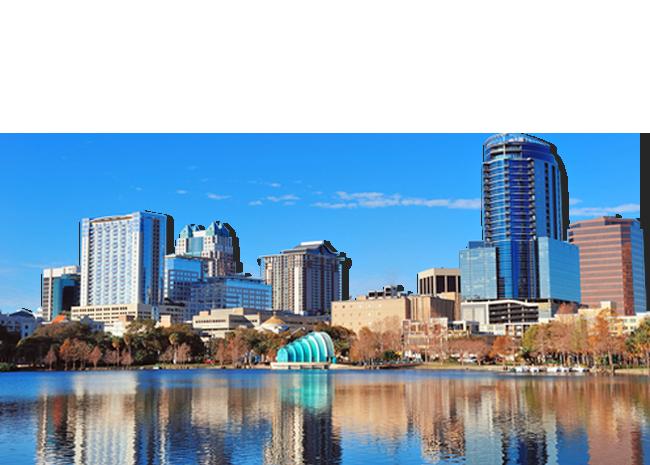 Orlando, FL Loans