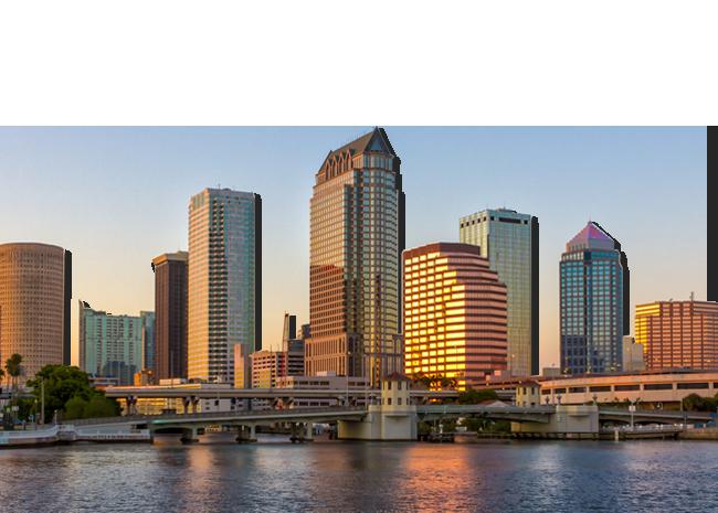Tampa, FL Loans