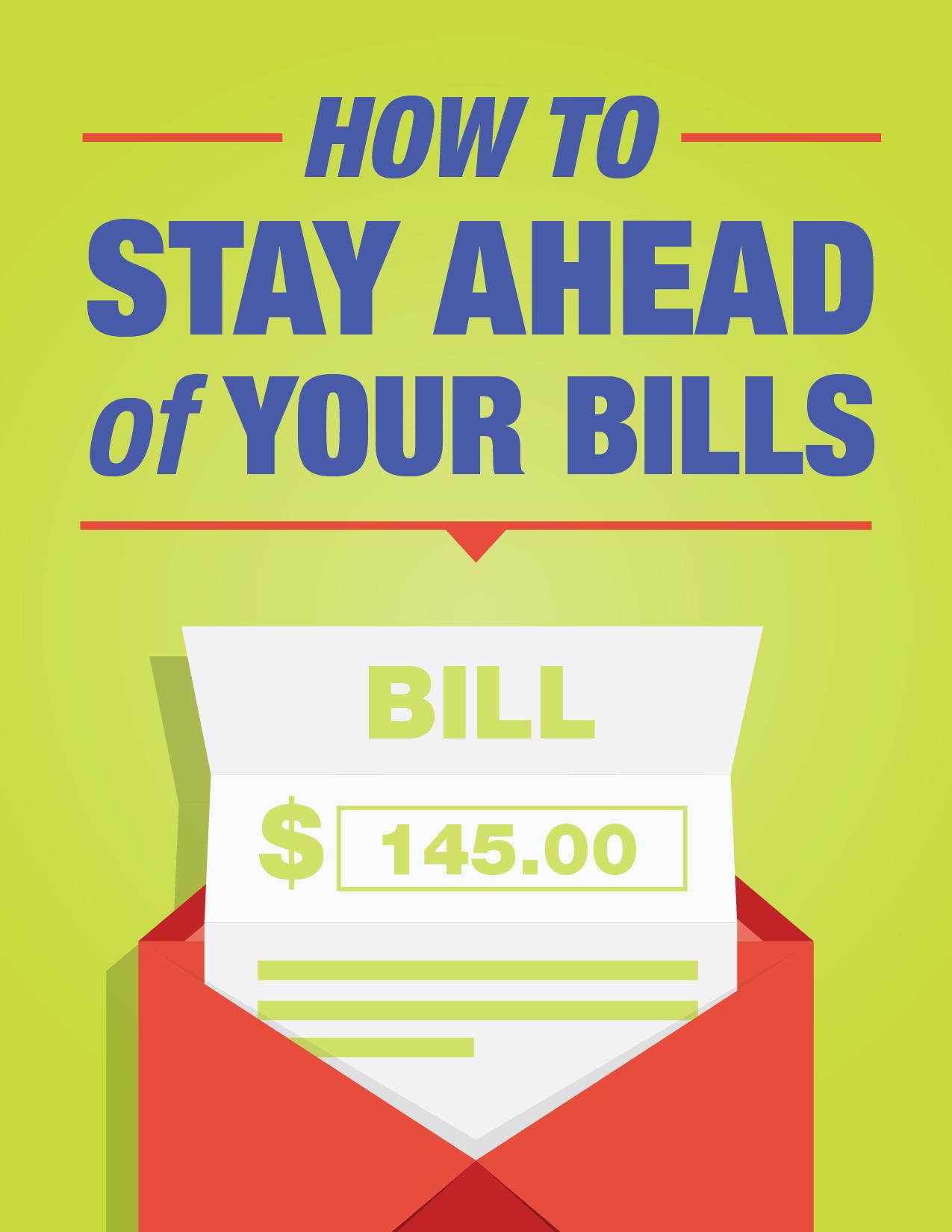 INL-Stay-Ahead-Bills-01 (1)