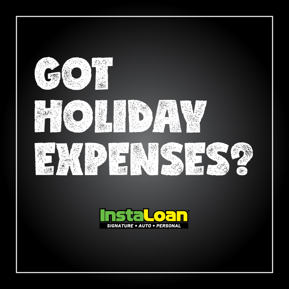 Holiday-Expenses-Extended-Hours-Instaloan