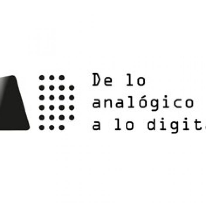 Foros Analógico Digital 2019