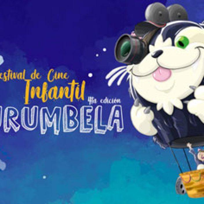 d_Churumbela