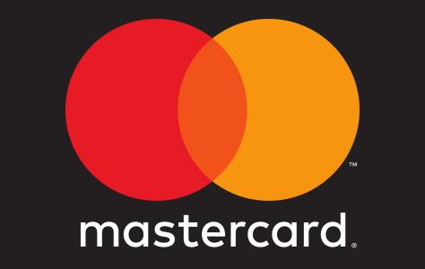 PayoneCw_MasterCard