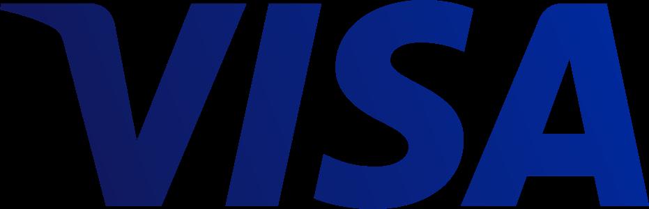 PayoneCw_Visa