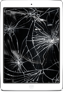 ipad-broken