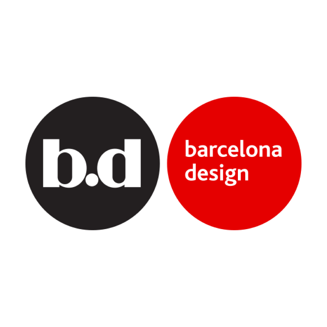 BD Barcelona's  BD Love Bench by Ross Lovegrove