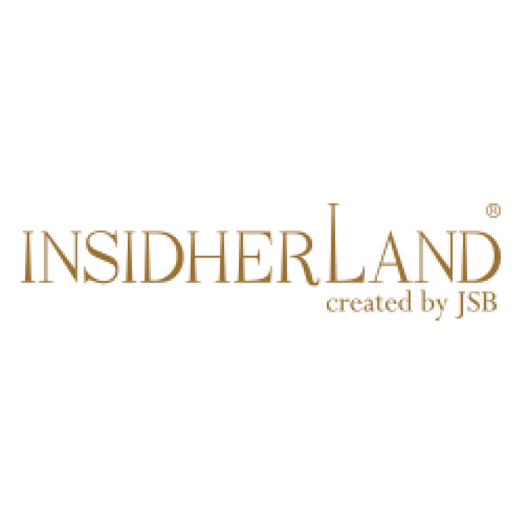 Insidherland's  Western by Joana Santos Barbosa