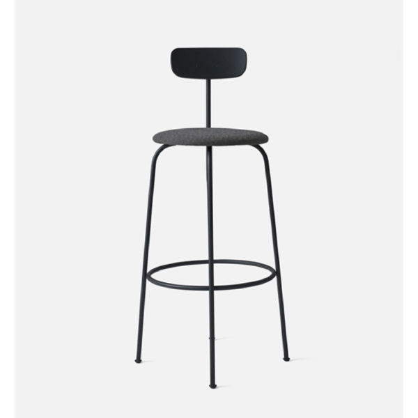 Menu's  Afteroom Bar Chair by Afteroom