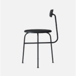 Menu's  Afteroom Dining Chair by Afteroom
