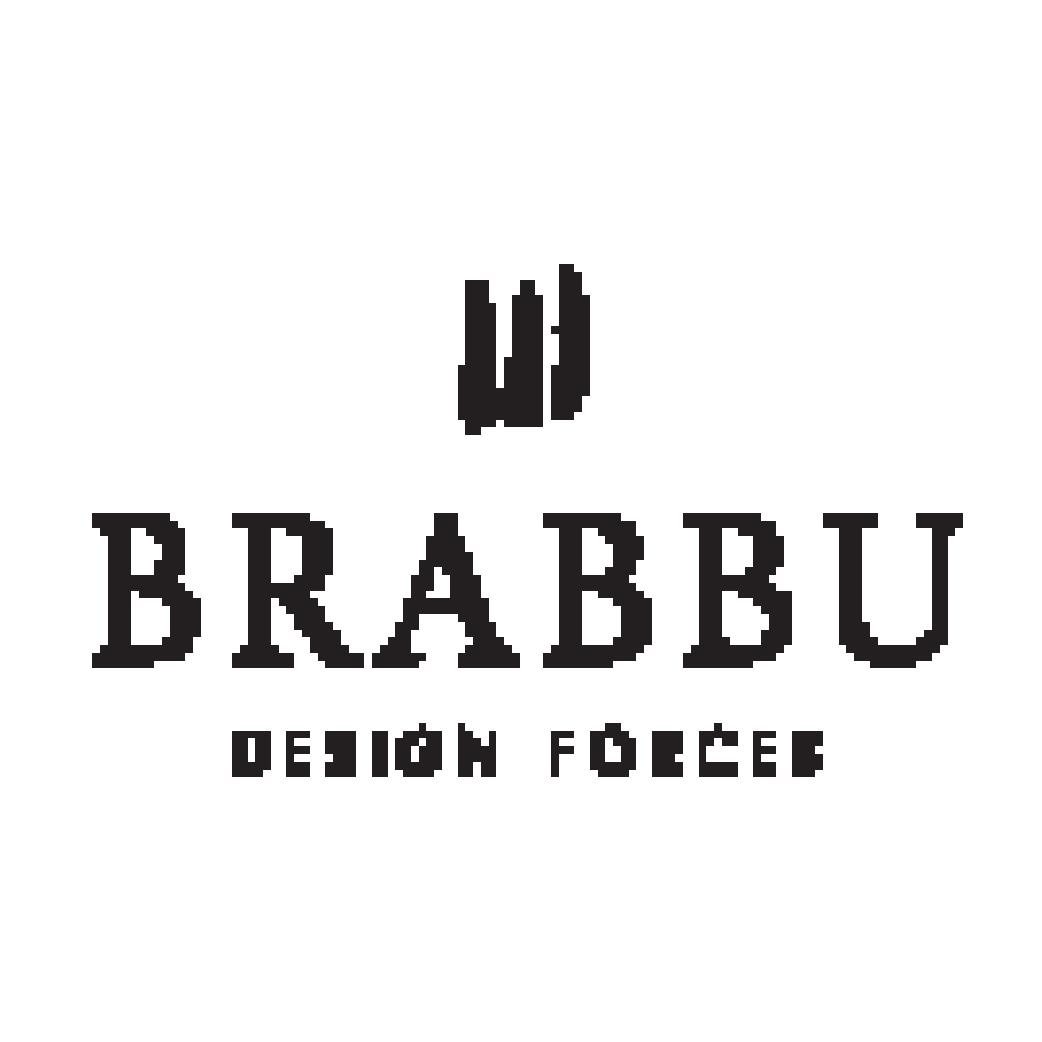 Brabbu's  Andes Armchair by Brabbu