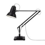 Anglepoise's  Original 1227 Giant Floor Lamp by George Carwardine