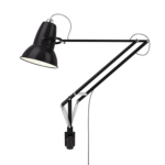 Anglepoise's  Original 1227 Giant Wall Mounted Lamp by George Carwardine