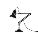 Anglepoise's  Original 1227 Mini Desk Lamp by George Carwardine