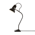 Anglepoise's  Original 1227 Mini Table Lamp by George Carwardine
