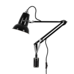 Anglepoise's  Original 1227 Mini Wall Mounted Lamp by George Carwardine