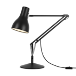 Anglepoise's  Type 75 Desk Lamp by Sir Kenneth Grange
