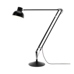 Anglepoise's  Type 75 Maxi Floor Lamp by Sir Kenneth Grange