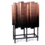 Boca do Lobo's  D.Manuel Cabinet by