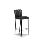 Brabbu's  Dalyan Bar Chair by Brabbu