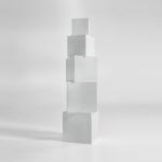 Diabla's  Cubes by José A. Gandía-Blasco Pablo Gironés