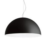 Fontana Arte's  Avico Suspension Lamp by