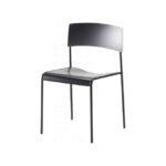 ISKU's  Lightness C4 Chair by Samuli Naamanka