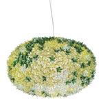 Kartell's  Bloom by Ferruccio Laviani