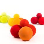 Lina's  Ball Modular by Lina
