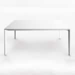 Lapalma's  Add T Rectangle Table by Francesco Rota