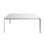 Lapalma's  Add T Square Table by Francesco Rota