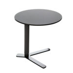 Lapalma's  Yo Table by Romano Marcato