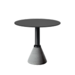 Magis's  Table_One Bistrot by konstantin grcic