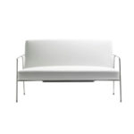 Sellex's  VALERI Sofa by Lievore Altherr Molina