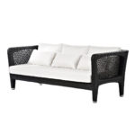 Varaschin's  ALTEA SOFA by R & S Varaschin