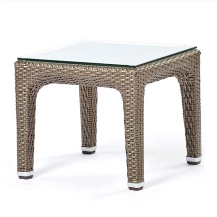 Varaschin's  ALTEA Coffee Table by R & S Varaschin