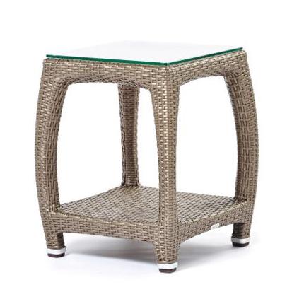 Varaschin's  ALTEA Coffee Table by R & S Varaschin