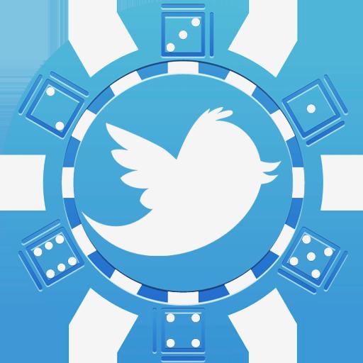 Casino Twitter