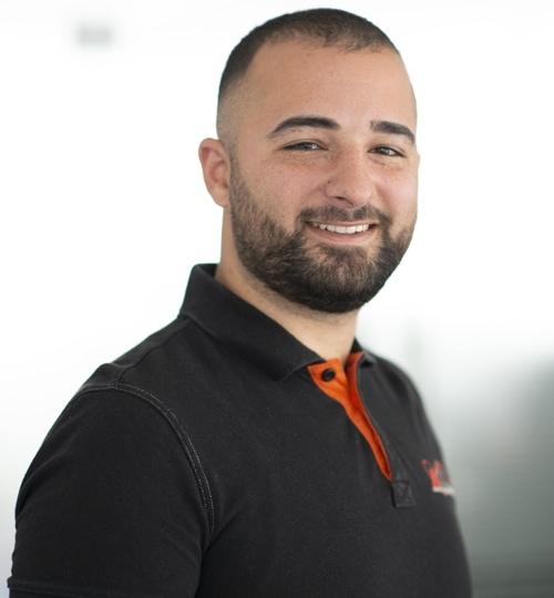 M. Mokhtari