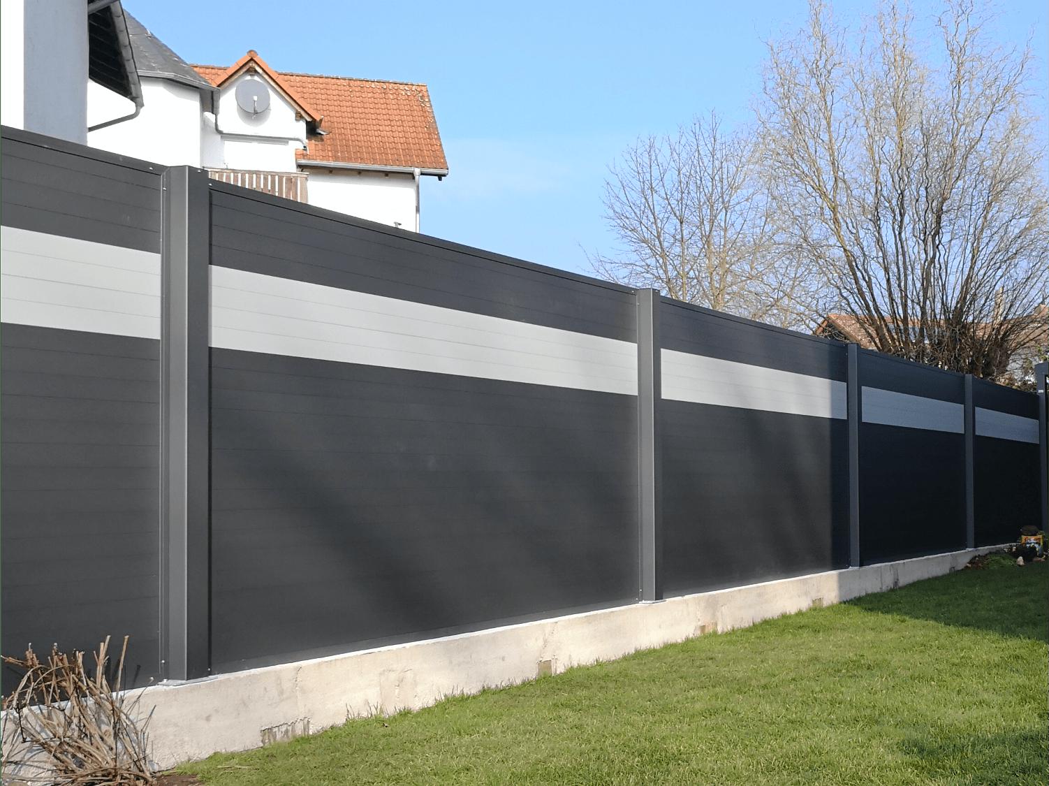 Sichtschutz Garten - Unser neues Schiebedach KD SLIDE bietet Ihnen vielfältige Möglichkeiten.