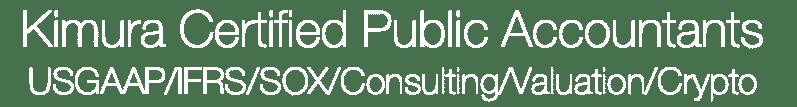 Kimura CPA website log
