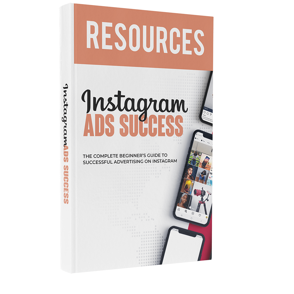 IG Ads Success - Resources - Min - 1000 x 1000