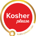Worldwide kosher restaurants