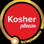 Worldwide kosher restaurants